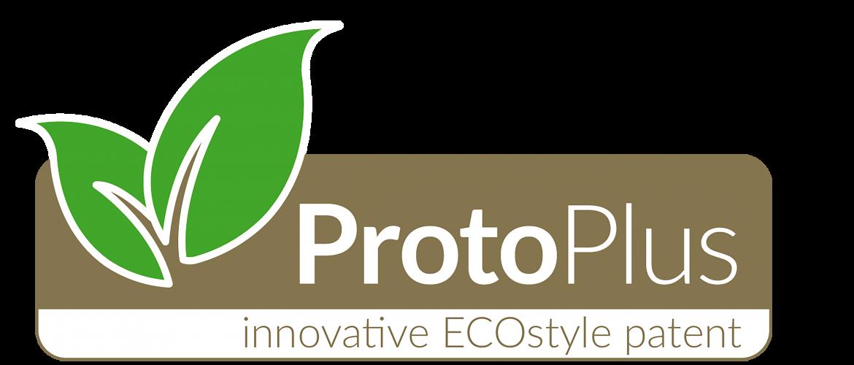Engrais ECO+ avec ProtoPlus