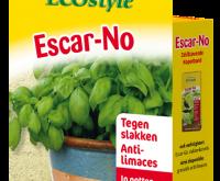 Escar-No ruban anti-limaces