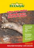 Nématodes contre les larves de tipules