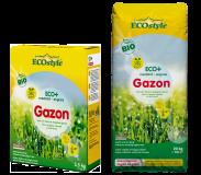 Gazon ECO+ engrais