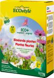 Plantes fleuries ECO+ engrais