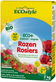 Rosiers ECO+ engrais