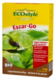 Escar-Go granulé contre limaces