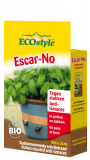 Escar-No Ruban anti-limaces