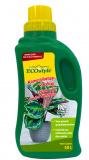 Nutrition des plantes d'intérieur 500 ml