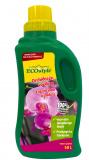 Engrais pour Orchidées 500 ml