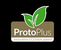 ProtoPlus