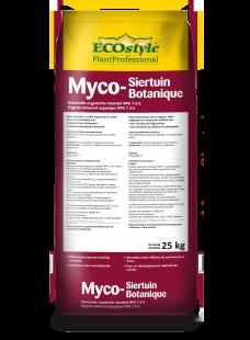 Myco-Siertuin