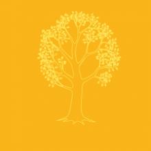 Tuin-aanleg en gemeenten