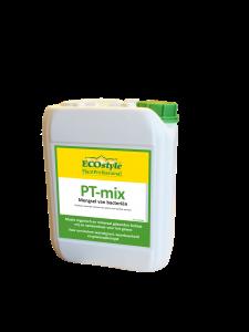 PT-mix