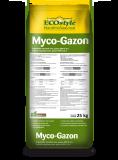 Myco-Gazon met ProtoPlus