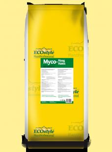 Myco-Haag