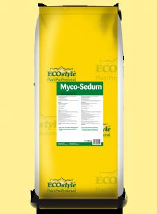 Myco-Sedum