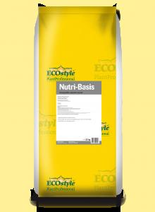 Nutri-Basis