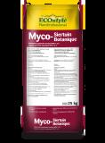 Myco-Botanique