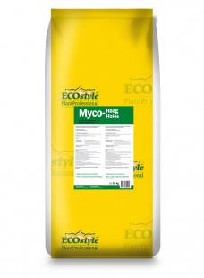 Myco-Haies