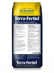 Terra-Fertiel