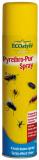 gebruiksklare spray tegen insecten binnenshuis