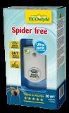 Spider free