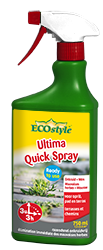 ultima_quick_spray_750ml_2d.png