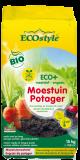 Moestuin ECO+ meststof