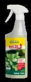 BuxUp onderhoud en verzorging voor buxus