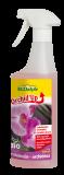OrchidUp onderhoud en verzorging voor orchideeën