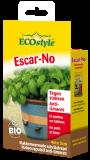 Escar-No Anti-slakkenband